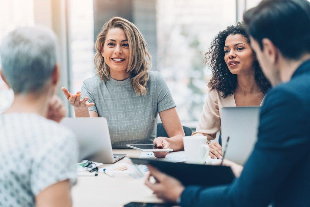 Employee Experience: Do You Follow a Balanced Approach?