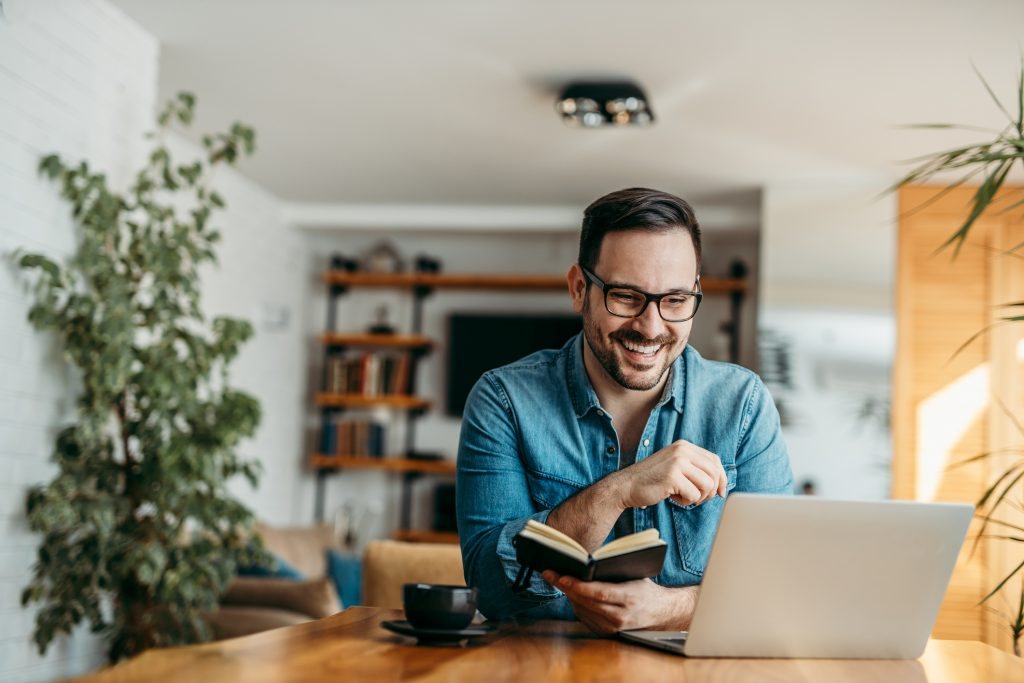 4 Crucial Steps to Keep Remote Workers Engaged