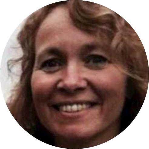 Louise Grau Nersting