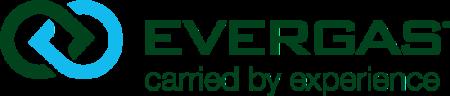 Evergas