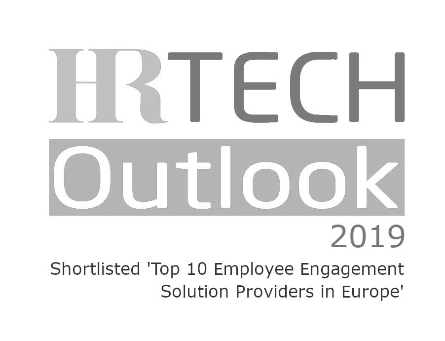 HRTech Outlook 2019