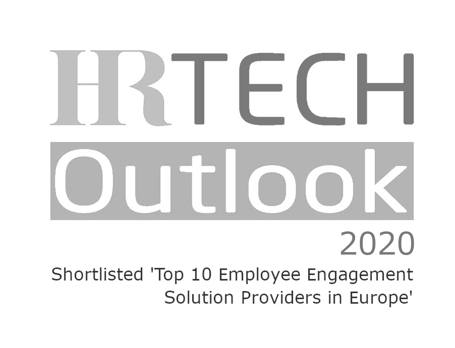 HRTech Outlook 2020