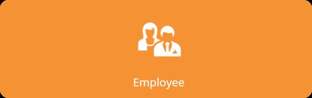 Employee Help Center